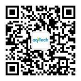 qrcode_for_gh_eb5cac5d9316_430.jpg